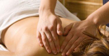 Osteopathy and Massage Clinic, Etobicoke, Toronto, Canada, Manual Lymphatic Drainage