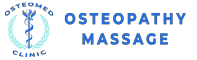 Osteopathy and Massage in Etobicoke & Toronto