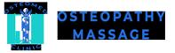 Osteopathy and Massage in Etobicoke & Toronto